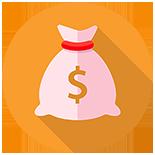 Pengembangan aplikasi yang mudah dan murah