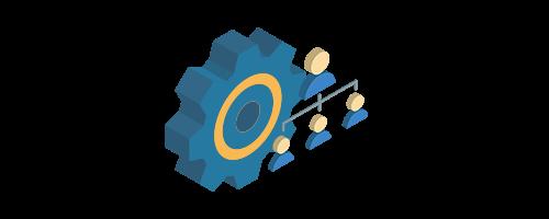 Website Organisasi