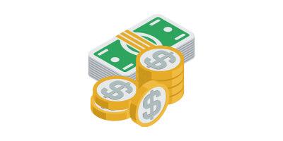 Jasa Pembuatan Website Investasi