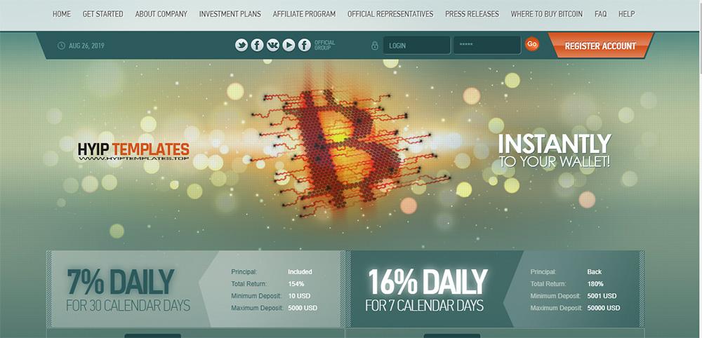 investasi-web-2