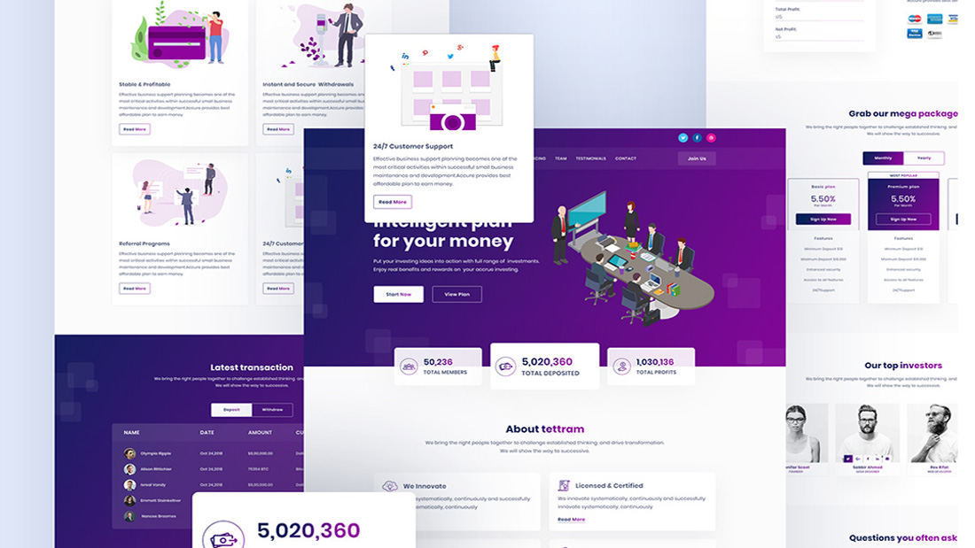 investasi-website-1