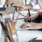 Jasa Pembuatan Website Affiliasi Murah Dengan CMS WordPress