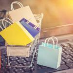 Jasa Pembuatan Website Marketplace Murah | Fitur Lengkap