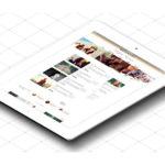 Jasa Pembuatan Website Berita Murah dengan Fitur Lengkap
