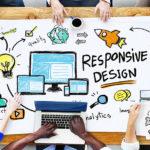Jasa Pembuatan Website Responsive Desain Profesional