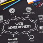 Jasa Pembuatan Website Termurah Dan Berkualitas