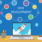 Jasa Pembuatan Web Landing Page Murah dan Profesional