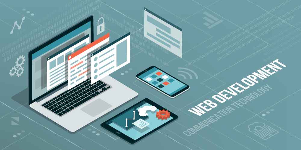 web-development-2