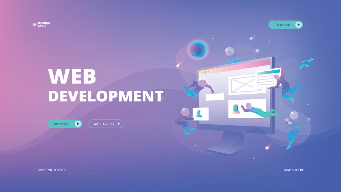 APPKEY | Jasa Pembuatan Header Website dan Blog Murah