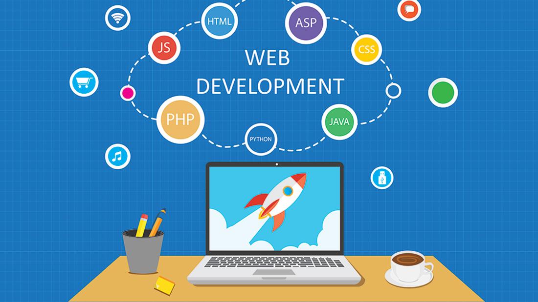 Appkey Jasa Pembuatan Web Landing Page Murah Dan Profesional