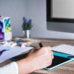 Jasa Pembuatan Website Freelance | Murah dan Profesional