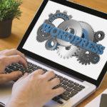 Jasa Pembuatan Website WordPress Terbaik (Biaya Terjangkau)