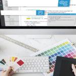 Jasa Pembuatan Website Pribadi | Murah dan Profesional