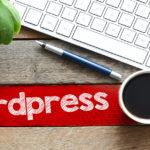 Jasa Pembuatan Website WordPress Murah dan Terbaik