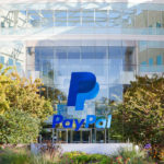 6 Toko Online Indonesia Yang Menerima Paypal