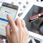 Fungsi Paypal | Media Pembayaran Belanja Online