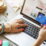 Web Perusahaan | Jualan Online Melalui Website
