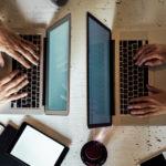 Tips Menjadi Blogger Profesional – Hasilkan Ratusan Juta