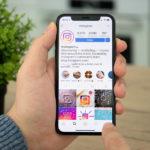 Cara Iklan di Instagram Gratis Setiap Bulan