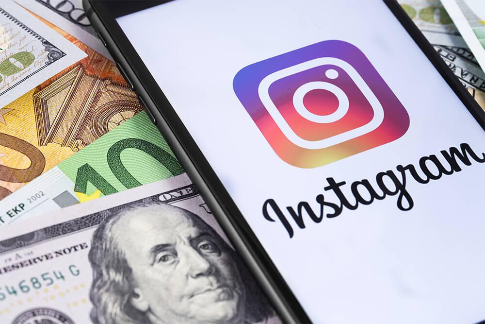 Appkey Cara Iklan Di Instagram Gratis Setiap Bulan