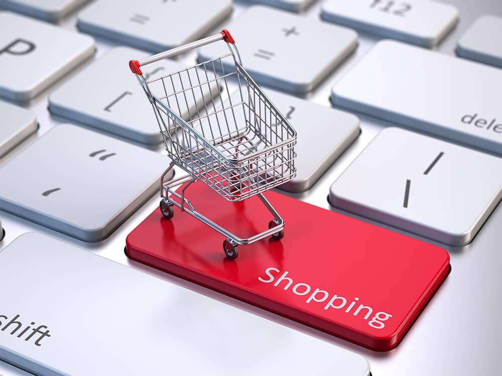 Shopping001