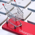 Buat Web Toko Online Murah | Online Shop Profesional