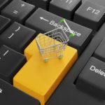Kelebihan Website Toko Online Untuk Jualan