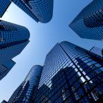 UKM Sukses | Sukseskan Bisnis Dengan Website UKM