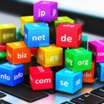 Membuat Hosting Sendiri dan Domain Sendiri