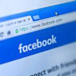 Fungsi Facebook Pixel Untuk Bisnis