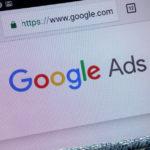 Cara Google Ads Bekerja | Apa itu Google Ads?