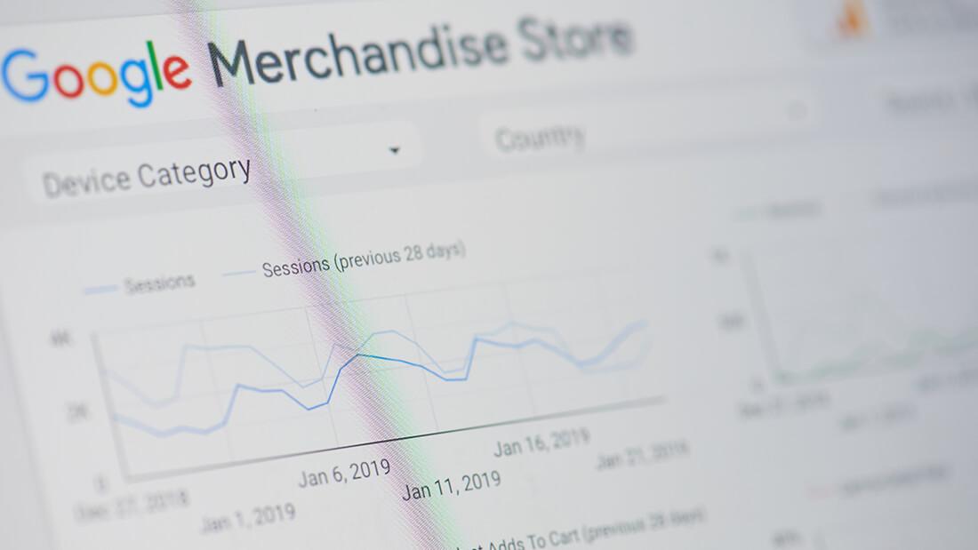 Perbedaan Google Adsense dan Adword (Ads)