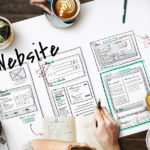 Alamat Website Perusahaan | Jasa Pembuatan Website