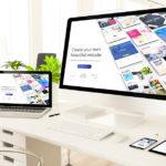 Jasa Property Murah | Pembuatan Website Murah