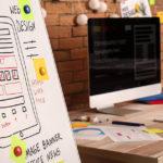 Jasa Desain Web dan Buat Situs Profesional
