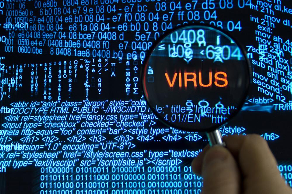 antivirus-1