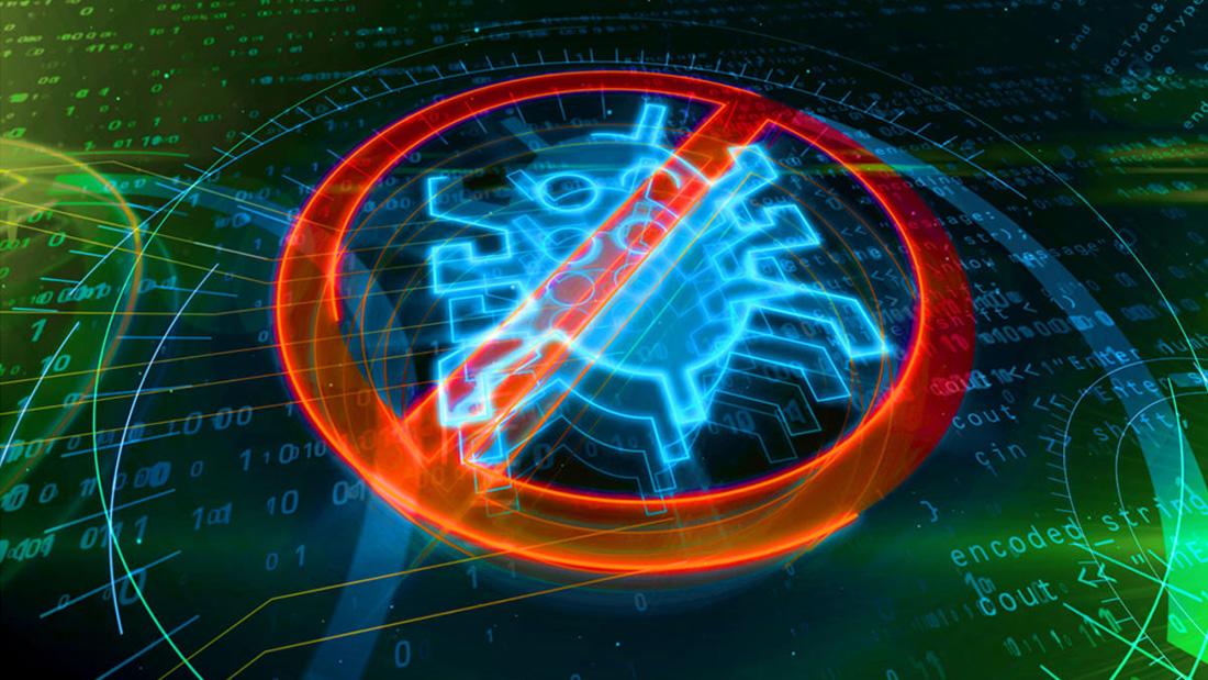 antivirus-thumbnail