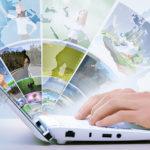 Pengertian Internet & Dampak Positif dan Negatif Internet