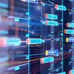 Database Adalah ? | Cara Meningkatkan Keamanan Database
