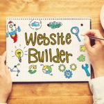Aplikasi Pembuat Website Terbaik dan Gratis