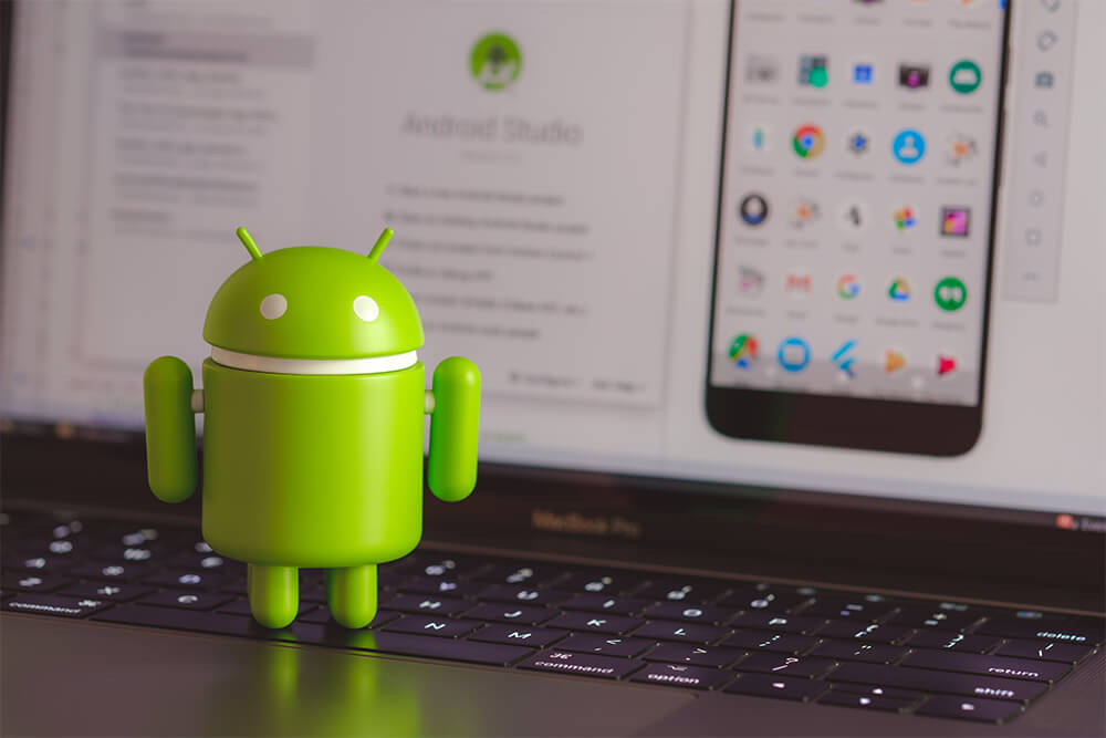 os android 1