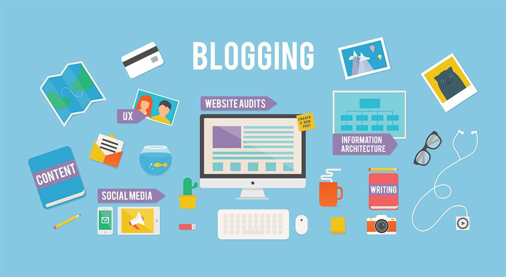 apa-itu-blogging