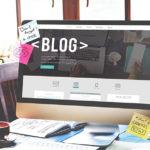 Apa itu blog? Pengertian Blogger dan Penerapan SEO Blog