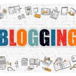 Blogging Adalah? Pengertian Blogging Dalam Dunia Web