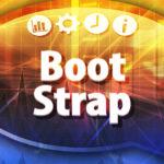 Bootstrap Adalah? Pengertian dan Cara Menggunakannya