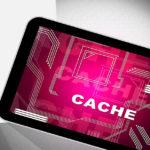 Cache Adalah ? | Cara Menghapus Chace Memory