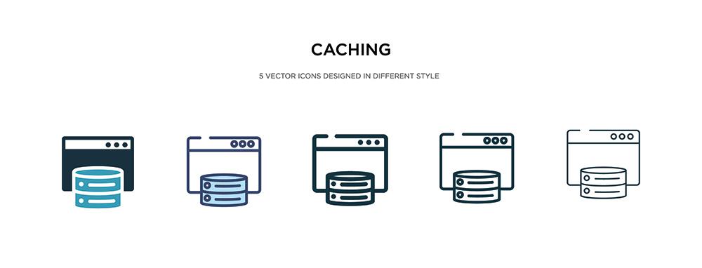 cache-5