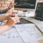 Contoh Web Perusahaan, Bisnis dan Toko Online Dengan Desain Terbaik Tahun ini