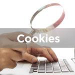 Cookies Adalah? Pengertian dan cara kerja Cookies