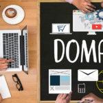 Domain Gratis 2020 | Daftar Domain Gratis